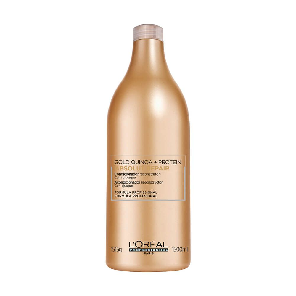 LOREAL PRO CONDITIONER   HAIR 200ML