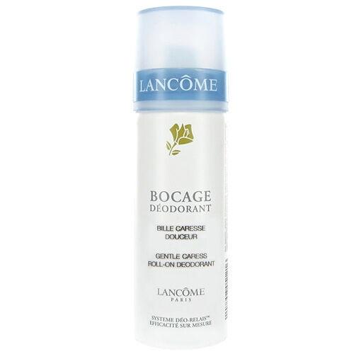 LANCOME    BOCAGE        DEO  50ML