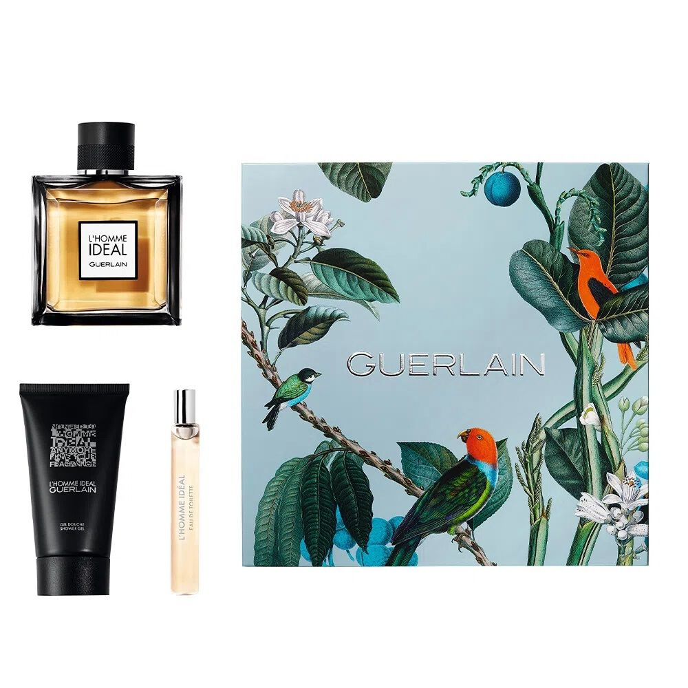 GUERLAIN   FATHERS DAY   EDT  100ML
