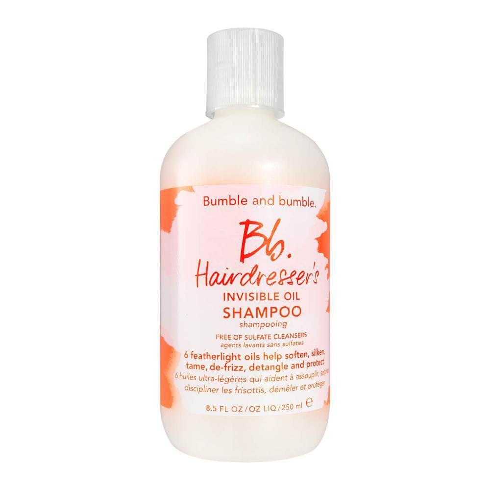 B&BUMBLE   HAIRDRESSER'S SHMP 60ML