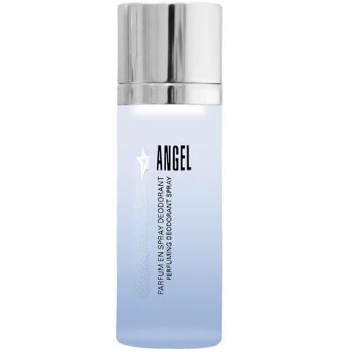 MUGLER     ANGEL         DEO  100ML