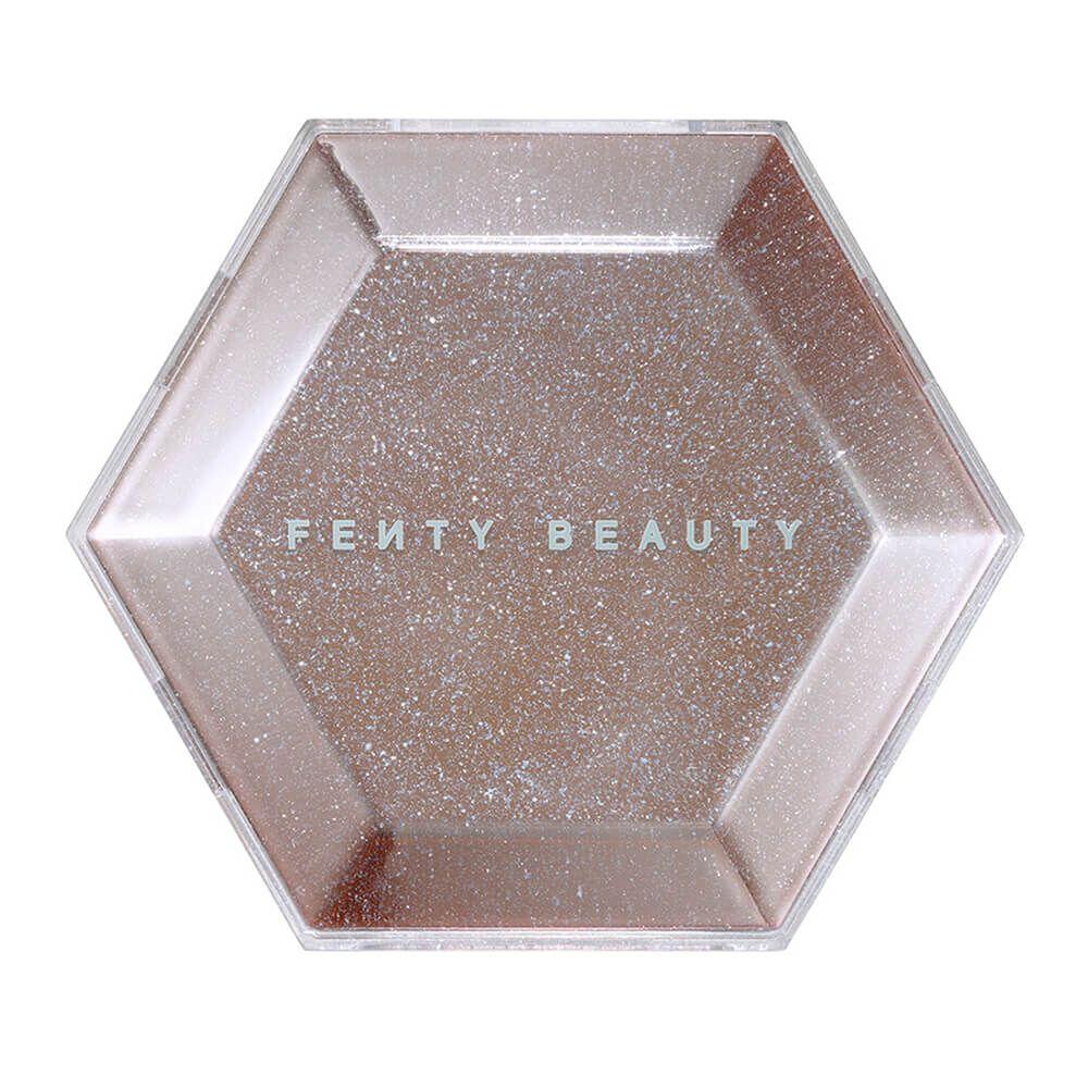 FENTY      DIAMOND BOMB  VEIL CARA