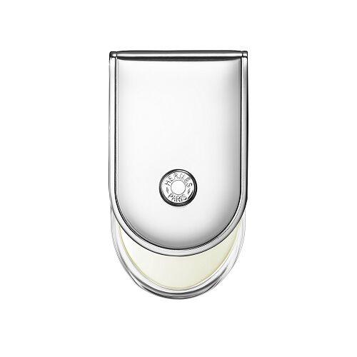 Perfume Voyage d'Hermès - Hermès - Eau de Toilette Hermès Unissex Eau de Toilette