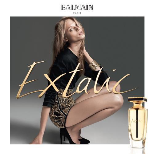 BALMAIN    EXTATIC       EDPV 90ML