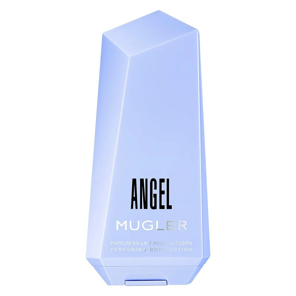 MUGLER     ANGEL         LAIT 200ML