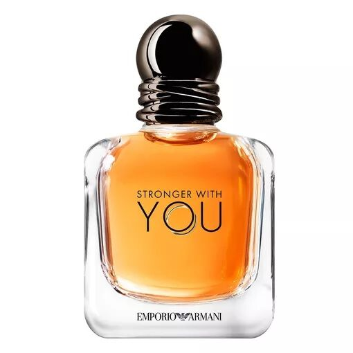 ARMANI     YOU FOR HIM   EDTV 100ML