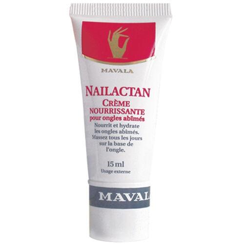 MAVALA     NAILACTAN     HAND 15ML