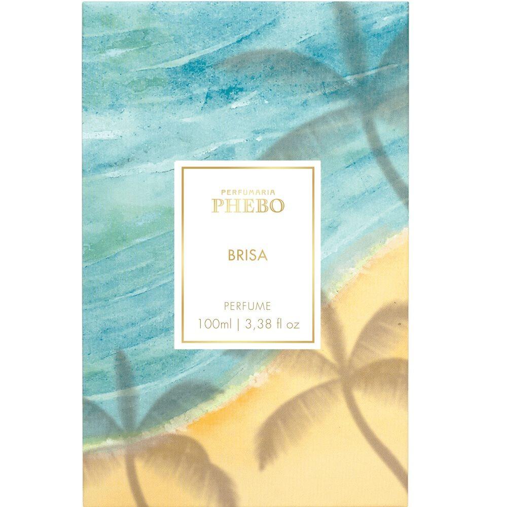 PHEBO      BRISA         EDP  100ML