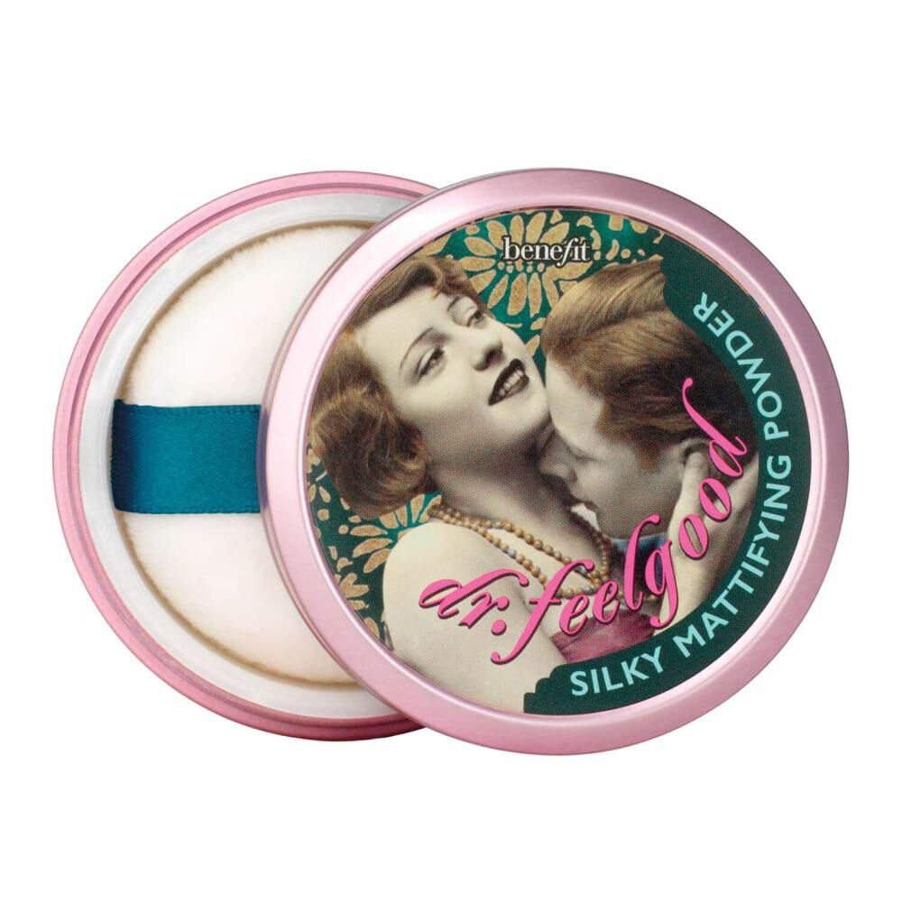 BENEFIT    DR FEEL GOOD  FACE 1UNID