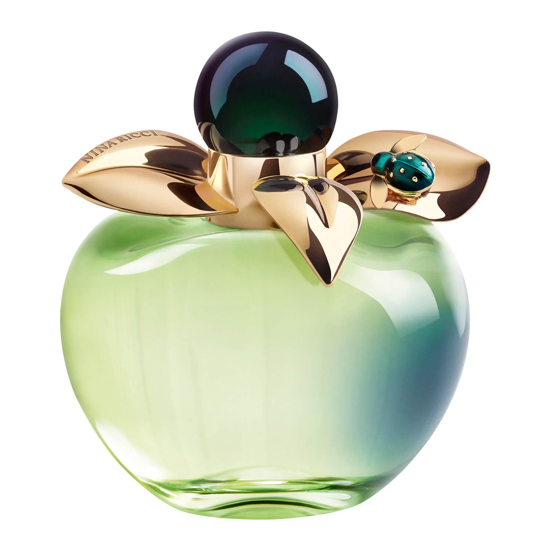 Perfume Les Belles de Nina - Bella - Nina Ricci - Eau de Toilette Nina Ricci Feminino Eau de Toilette
