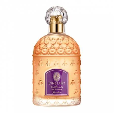 Perfume L'Instant - Guerlain - Eau de Parfum Guerlain Feminino Eau de Parfum