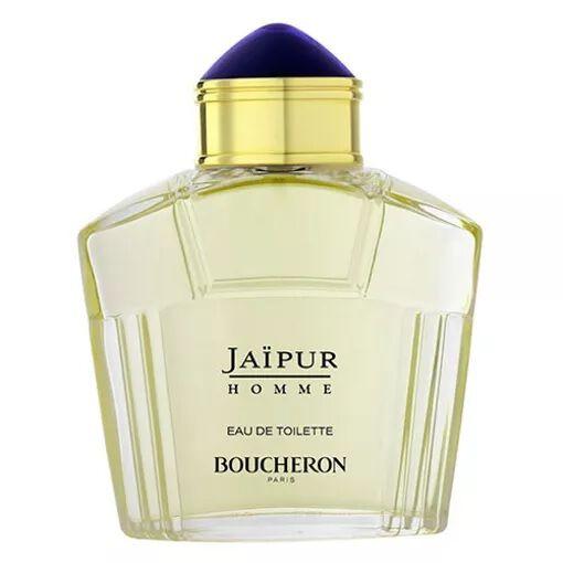 BOUCHERON  JAIPUR HOMME  EDTV 50ML