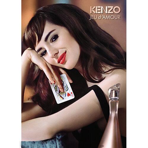 KENZO      1             EDP  50ML