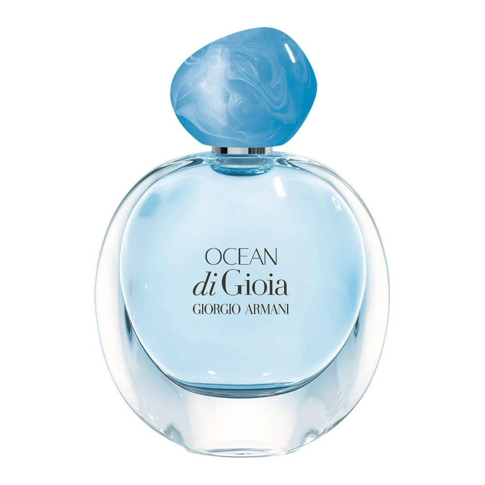 Ocean di Gioia