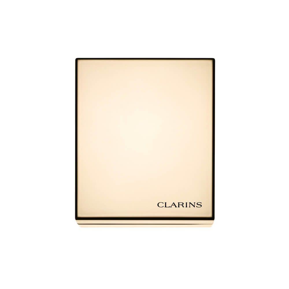 CLARINS    FOUNDATION         110