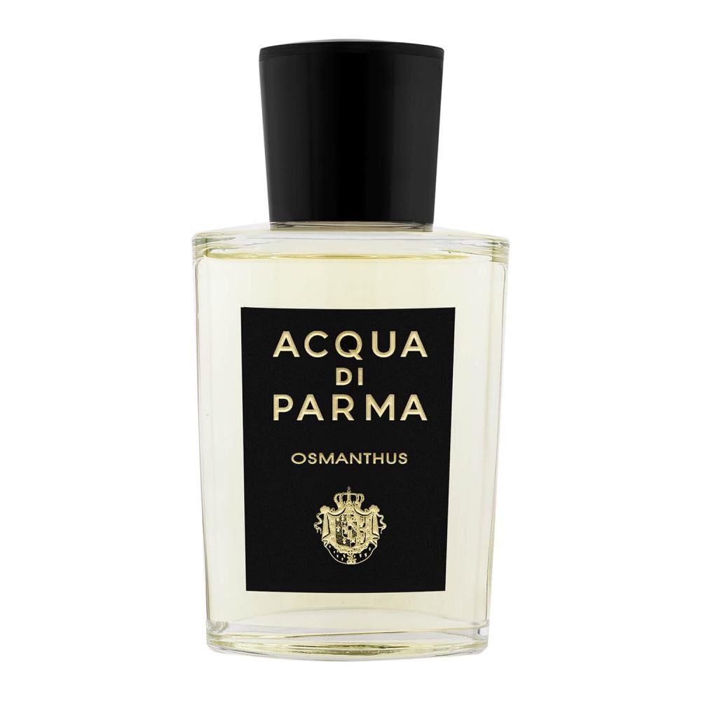 Perfume Osmanthus - Acqua Di Parma - Eau de Parfum Acqua Di Parma Masculino Eau de Parfum