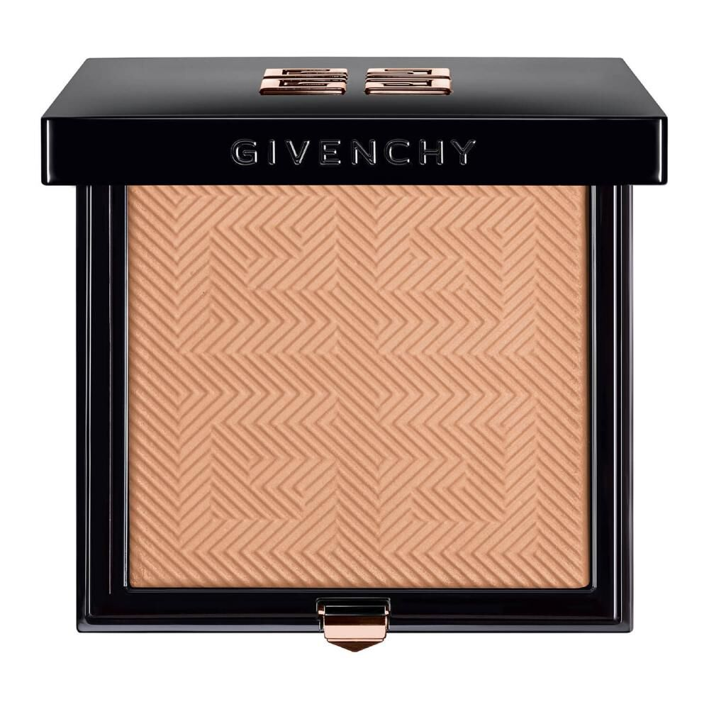 GIVENCHY   TEINT COUTURE SUN  10G
