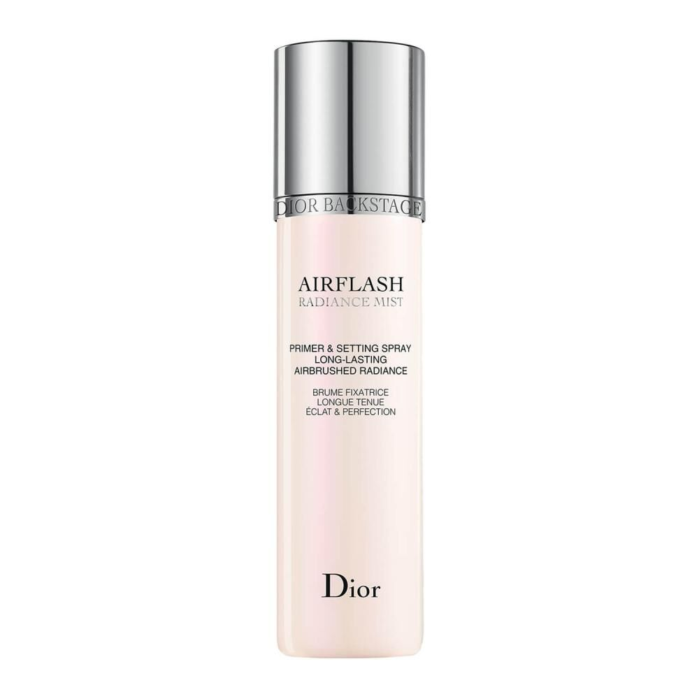 DIOR       BACKSTAGE MIS IN18 70ML