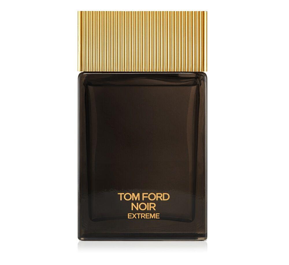 TOM FORD   NOIR          EDPV 100ML