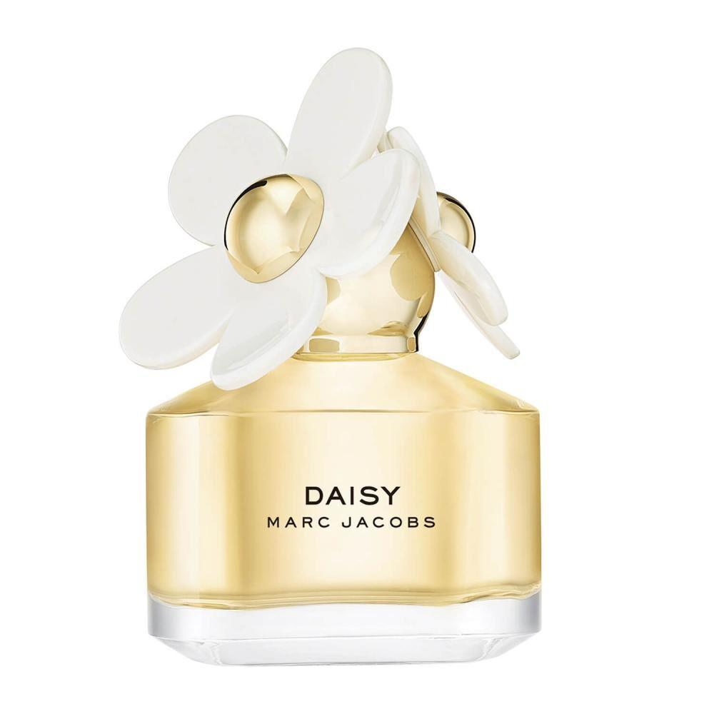 Perfume Daisy - Marc Jacobs - Eau de Toilette Marc Jacobs Feminino Eau de Toilette