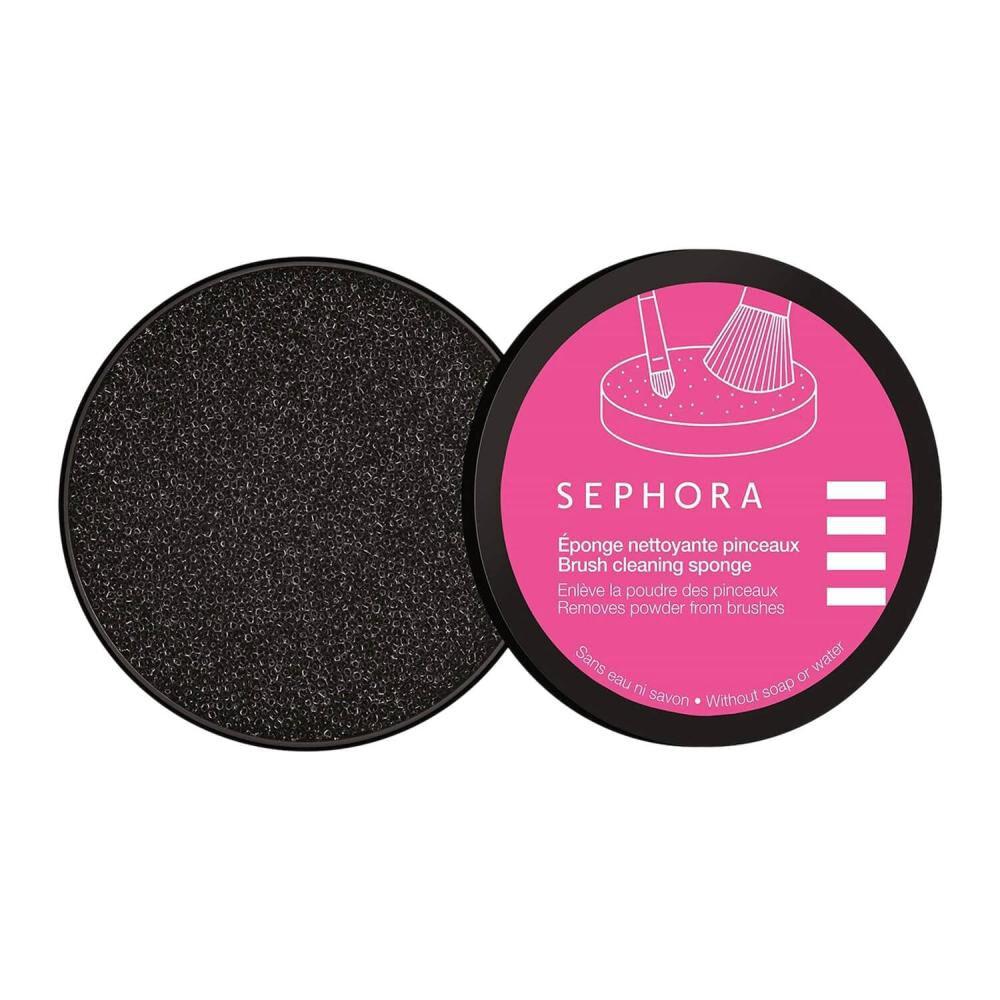 SEPHORA    BRS CLEAN DRY CLNR