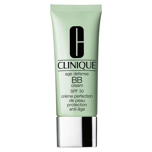CLINIQUE   BBCR 03 SPF30 FACE 40ML