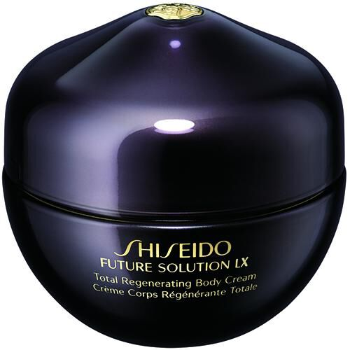 SHISEIDO   FUTURE        BL   200ML