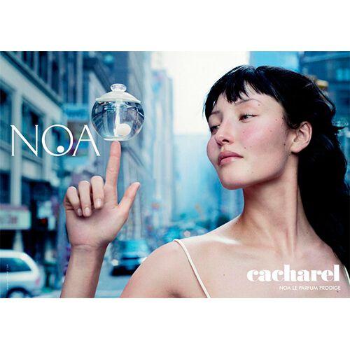 CACHAREL   NOA           EDTV  50ML