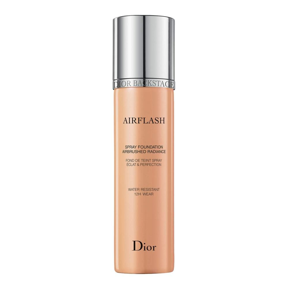 DIOR       BACKSTAGE AIR FACE 400