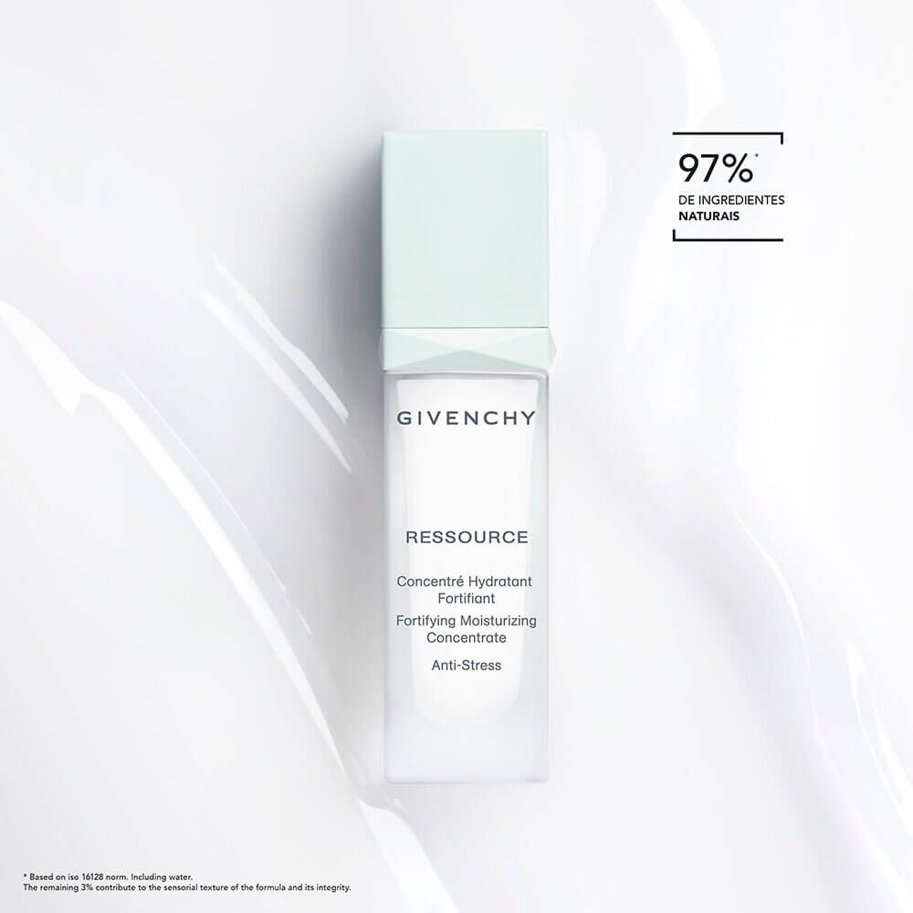 GIVENCHY   RESSOURCE     SERU 30ML