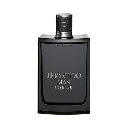 Perfume Jimmy Choo Man Intense - Jimmy Choo - Eau de Toilette Jimmy Choo Masculino Eau de Toilette