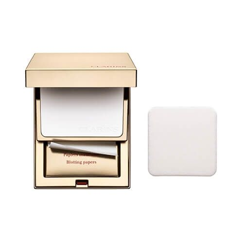 CLARINS    PERFECT SKIN  FACE 1UNID