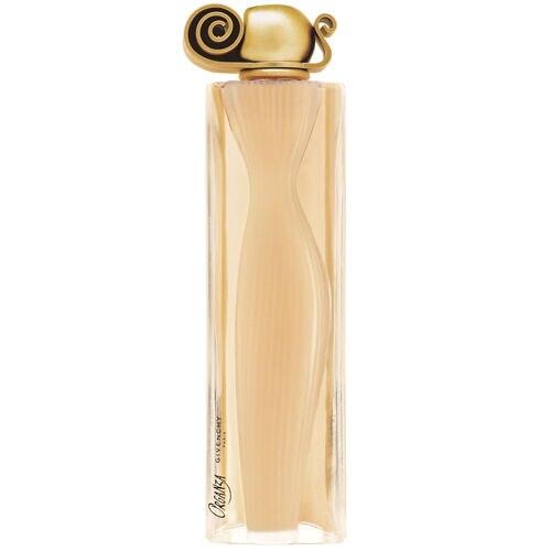 Perfume Organza - Givenchy - Eau de Parfum Givenchy Feminino Eau de Parfum