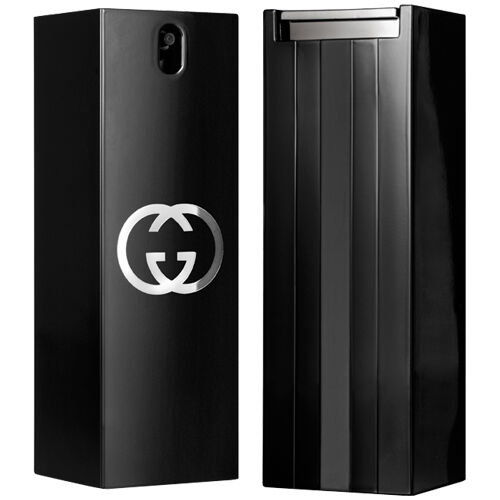 GUCCI      GUILTY FOR ME EDTV 90ML