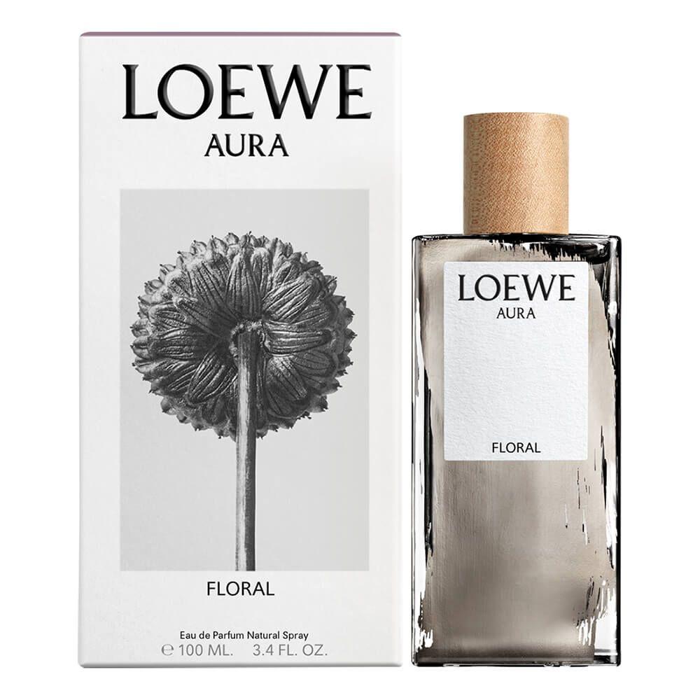 LOEWE      AURA          EDP  100ML
