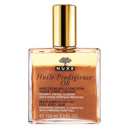 NUXE       PRODIGIEUSE   HUIL 50ML