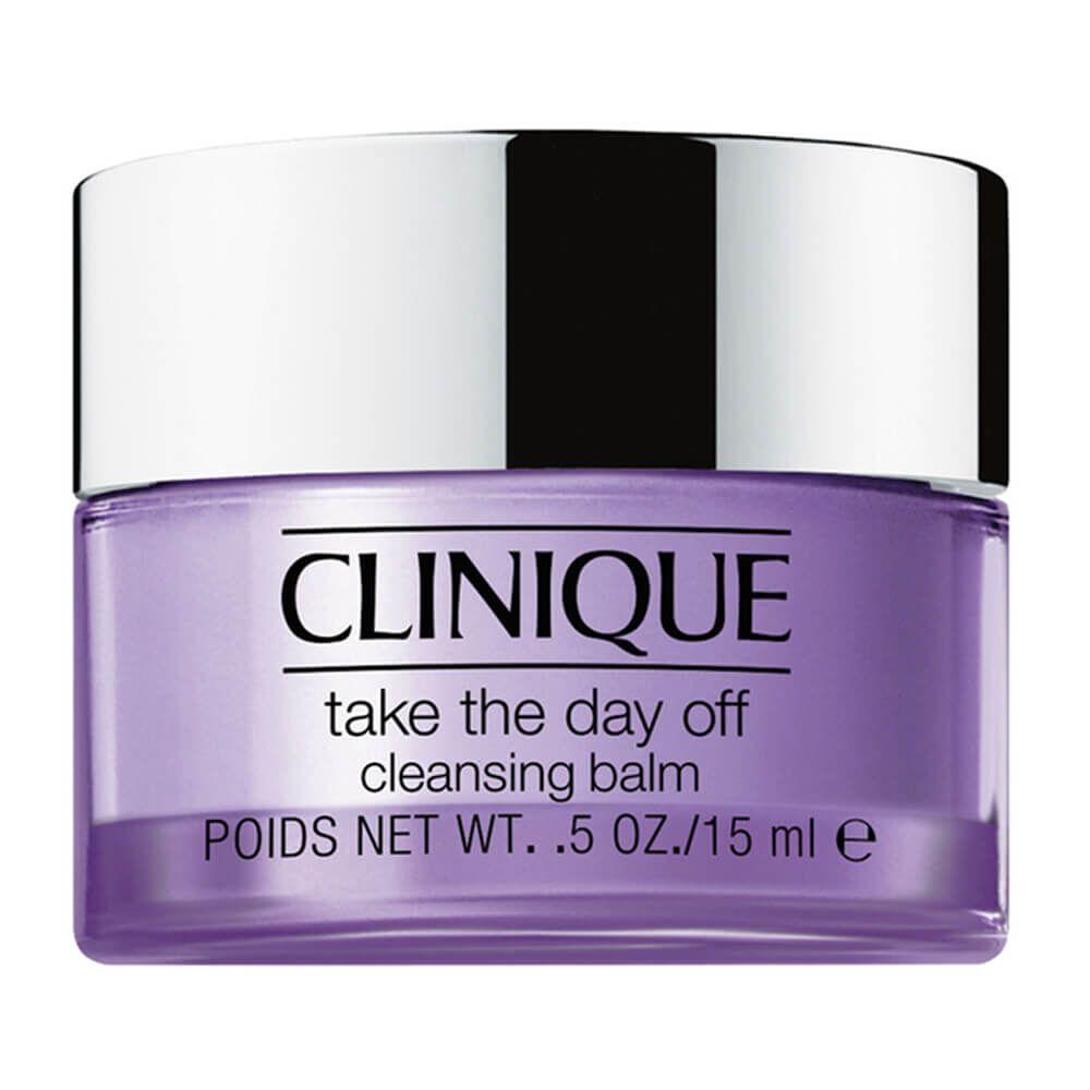CLINIQUE   CLEANSE BALM  FACE 30.ML