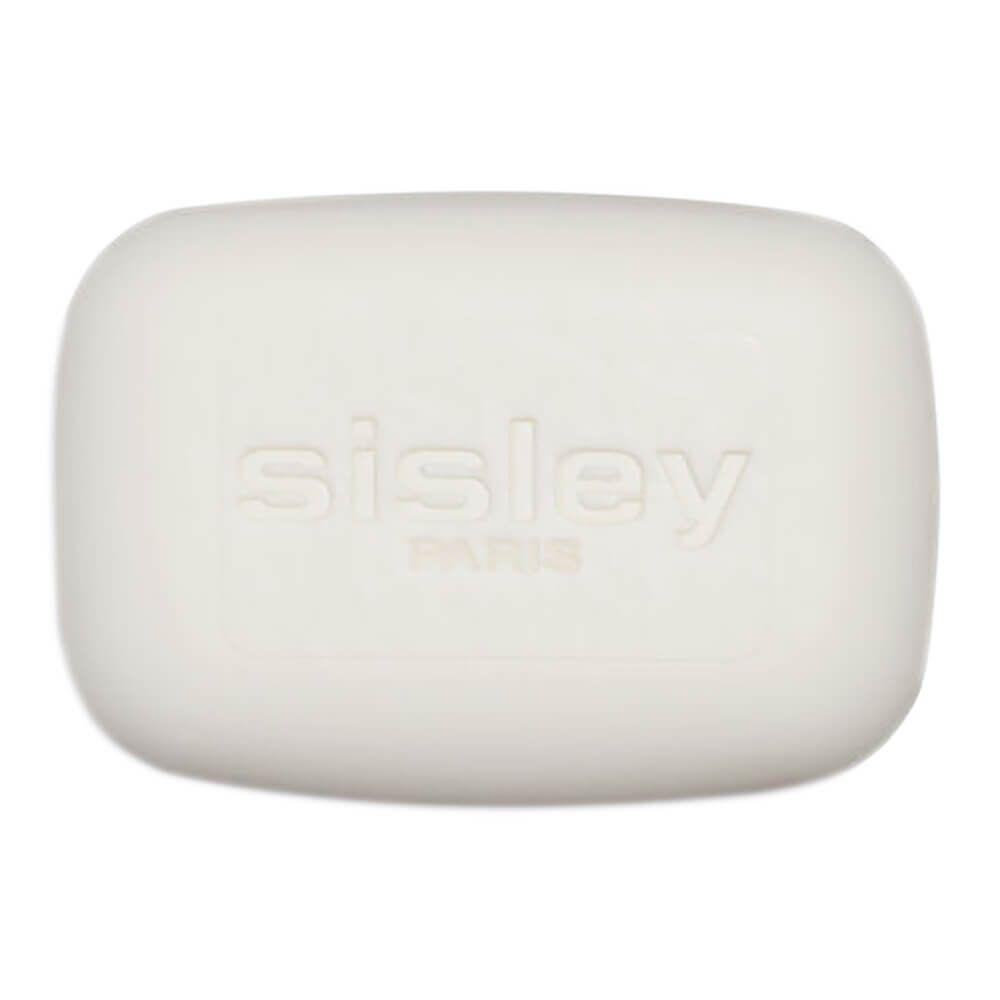 SISLEY     PAIN FACIAL   SAVO 125G