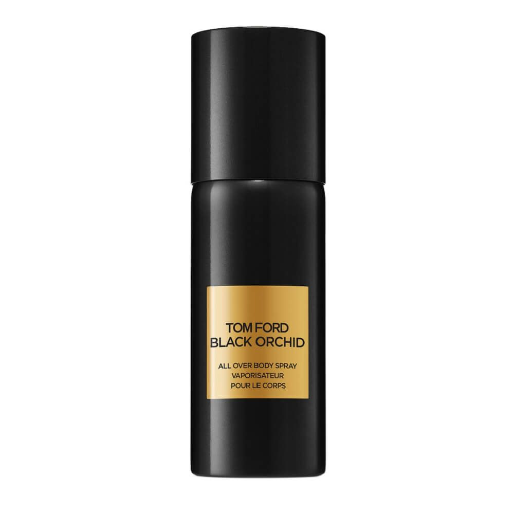 TOM FORD   BLACK ORCHID  BODY 150ML