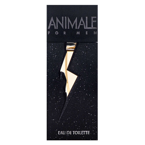 ANIMALE    ANIMALE FOR EDT