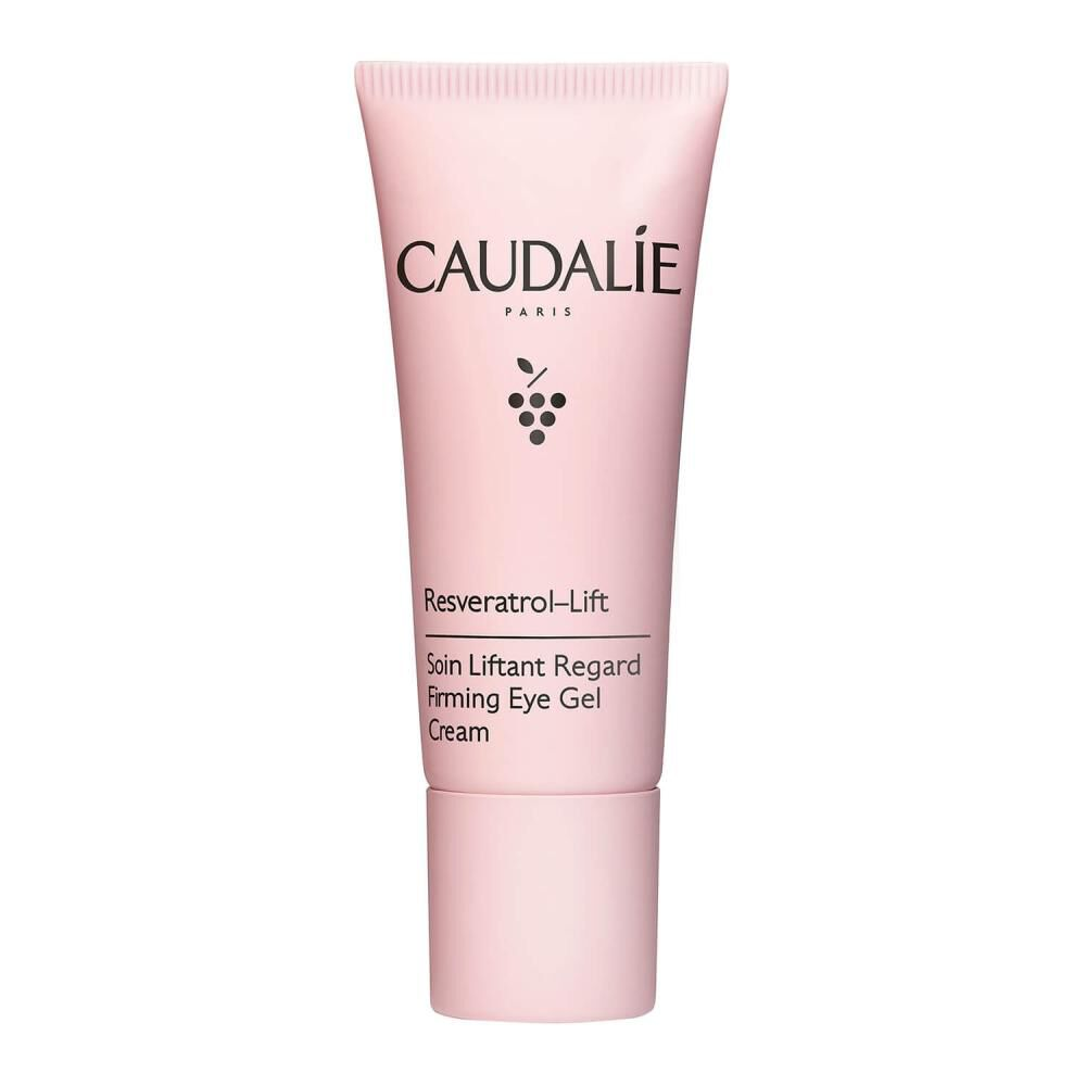 CAUDALIE   RESVERATROL   EYE  15ML