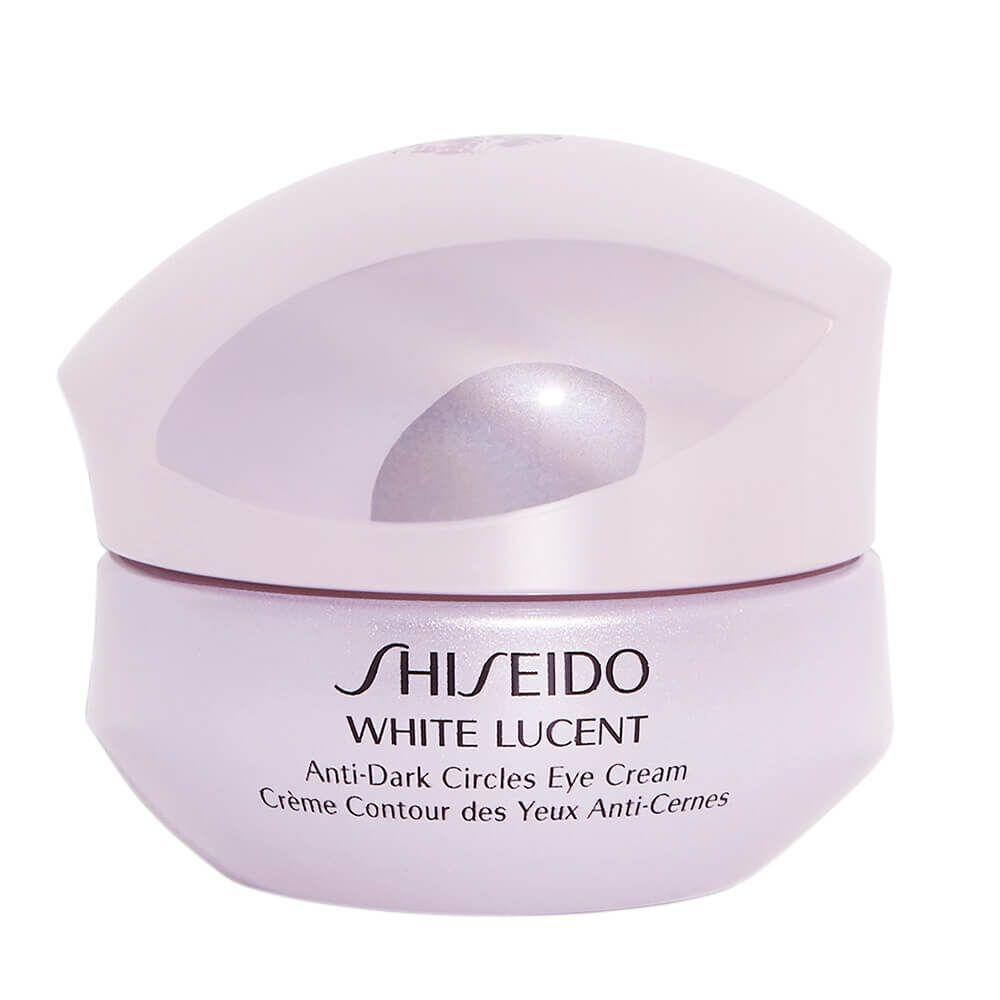 WHITE LUCE NT ANTI-DARK