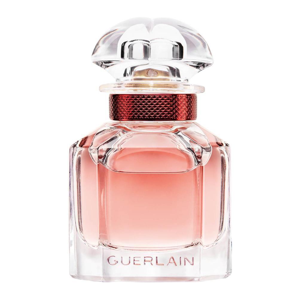 Perfume Mon Bloom of Rose EDP - Guerlain - Eau de Parfum Guerlain Feminino Eau de Parfum