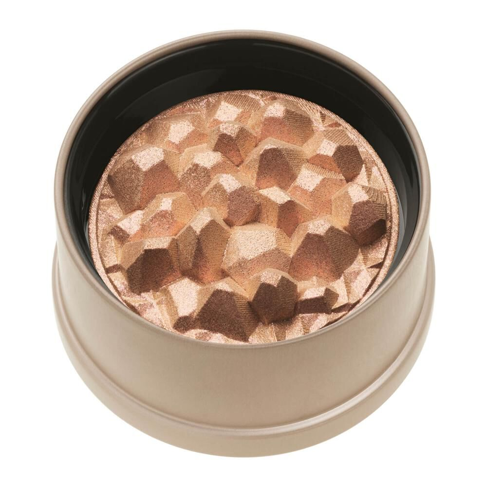 URBANDECAY STONED HLGHT  FACE 10G