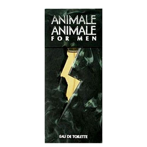 Perfume Animale Animale - Animale - Eau de Toilette Animale Masculino Eau de Toilette