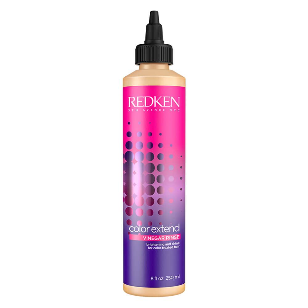 REDKEN     EXTENDS       CREM 250ML