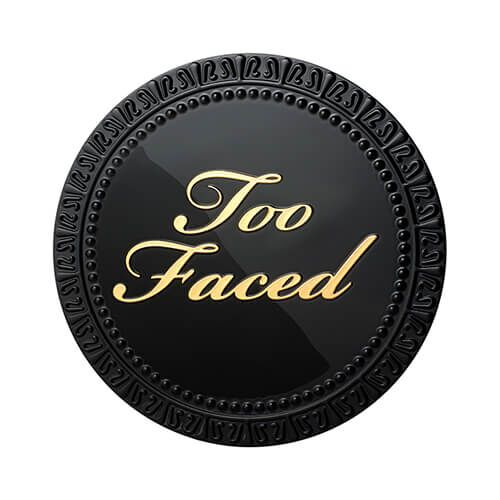 TOO FACED  BORN THIS WAY FACE LIGHT