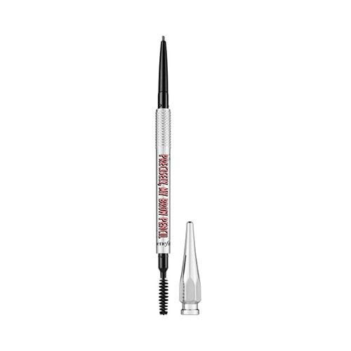BENEFIT    PRECISELY     BROW N°01