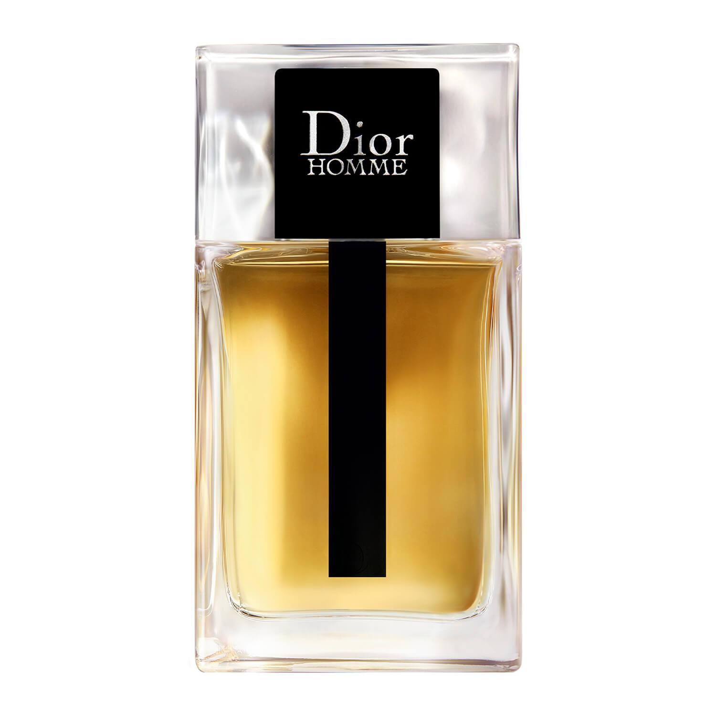 Dior Homme 2011
