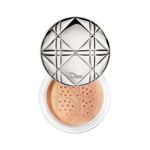DIOR       DSK NUDE AIR  PDRE 40